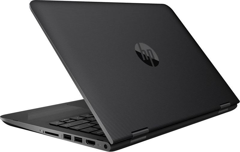 2w1 HP Stream 11 x360 Intel N3060 4GB 32GB SSD W10 - PROMOCYJNA CENA zdjęcie 2