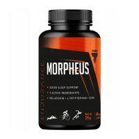 Evolite Creatine Monohydrate 1000g Smak - Green Apple