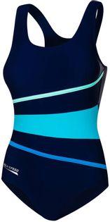 Kostium pływacki STELLA 44 (2XL)
