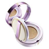 Płynny Podkład do Twarzy Nude Magique Cushion L'Oreal Make Up 6 - rose beige