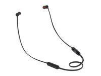 Słuchawki bezprzewodowe Bluetooth JBL T110BT
