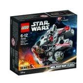 KLOCKI LEGO STAR WARS SOKÓŁ MILLENNIUM™ 75193