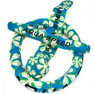 Zestaw zabawek do wyławiana z wody Aqua-speed Dive Toys Set niebieski kol 01