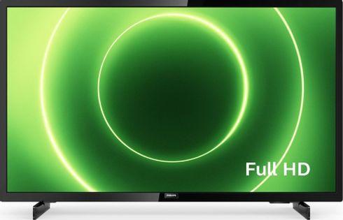 Telewizor Philips 32″ 32Pfs6805/12
