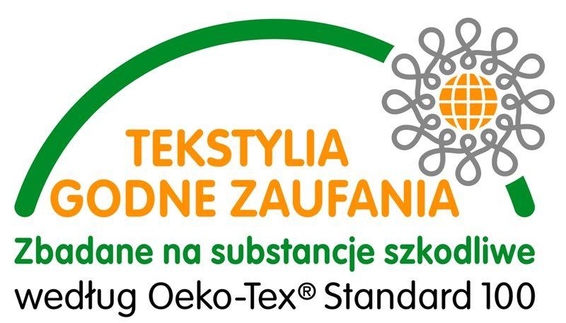 Podkład ochraniacz na materac Rizo 60x120 AMW na Arena.pl