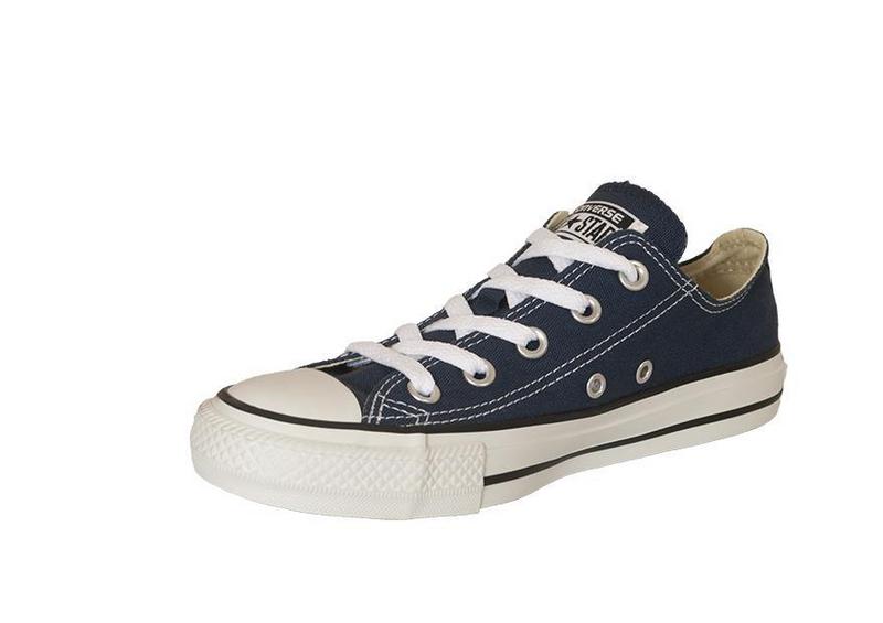 Trampki Converse, różne style i kolory za £29.95