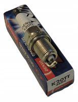 świeca DENSO K20TT VW EOS 1.6 2.0 GOLF III 1.6 2.8