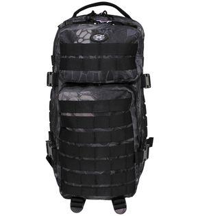 Plecak US Assault I snake black