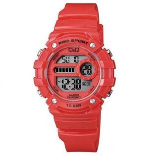 Zegarek dla dzieci Q&Q M154-004