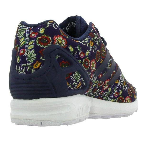 buty adidas kwiatu