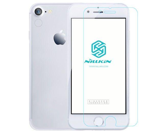 Szkło hartowane Nillkin Amazing H Apple IPhone 7 Plus zdjęcie 3