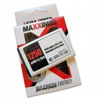 Bateria Maxximus do MyPhone 1030 1045 1082 MP-S-A
