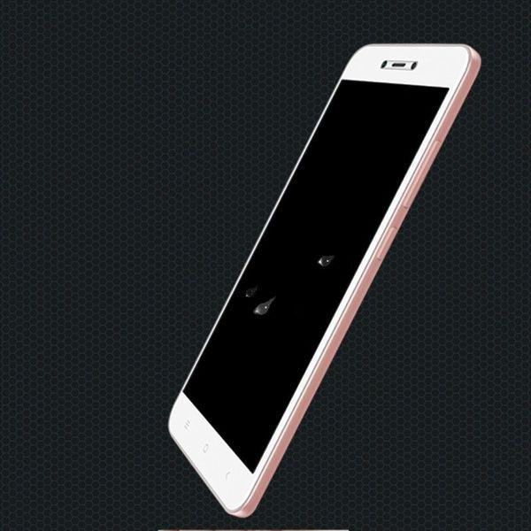 Nillkin Amazing H szkło hartowane ochronne 9H Xiaomi Redmi 5A zdjęcie 4