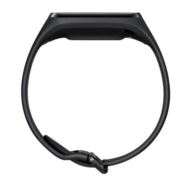 Smartwatch Samsung Fit-e SM-R375 czarny zdjęcie 8