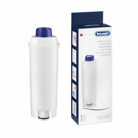 Filtr wody ekspresów DeLonghi ECAM ETAM EC SER3017