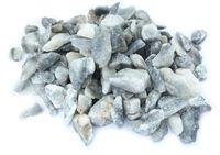 Kamień Arctic Blue Grys 20-40 mm 1000 KG