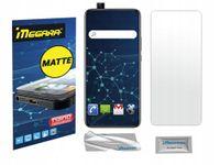 MAT Szkło hybrydowe do Huawei P Smart Pro