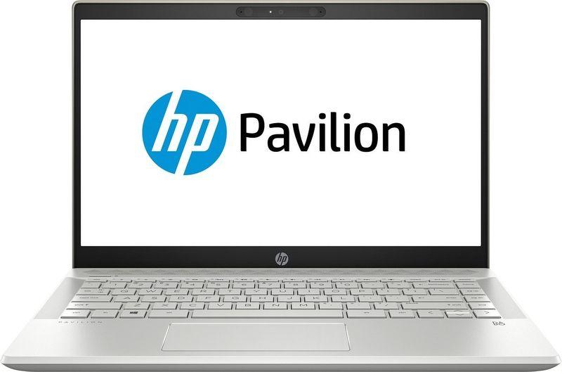 HP Pavilion 14 i7-8550U 16/128GB SSD+1TB MX150-4GB zdjęcie 8