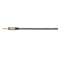 Avinity Kabel audio 0,5m