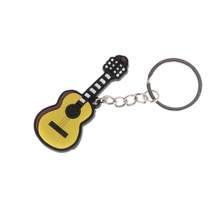 Brelok breloczek zawieszka gitara klasyczna GA-K 833