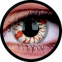 Crazy Lens - Jigsaw, 2 szt.