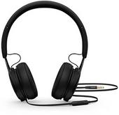 Słuchawki Beats ML992ZM/A czarne