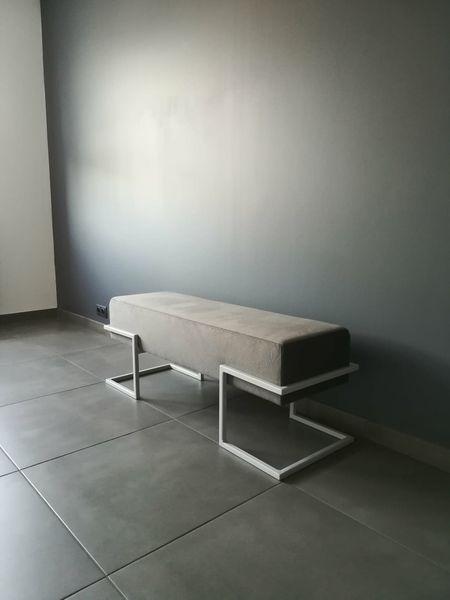 ławka Do Przedpokoju