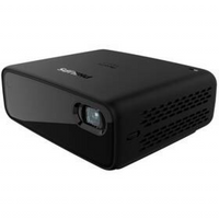 Projektor Philips PicoPix MICRO 2 (PPX340/INT)
