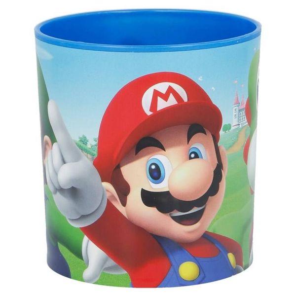 Super Mario - Kubek 350 ml na Arena.pl