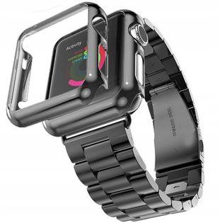 Pancerny SmartCase do Apple Watch 3 / 42mm