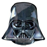 Balon foliowy Star Wars Gwiezdne Wojny Darth Vader