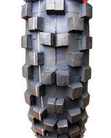 Opona 12x3,00  VRM-174, 43J-profil