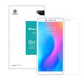 Szkło Nillkin Amazing H Xiaomi Redmi 6/6A