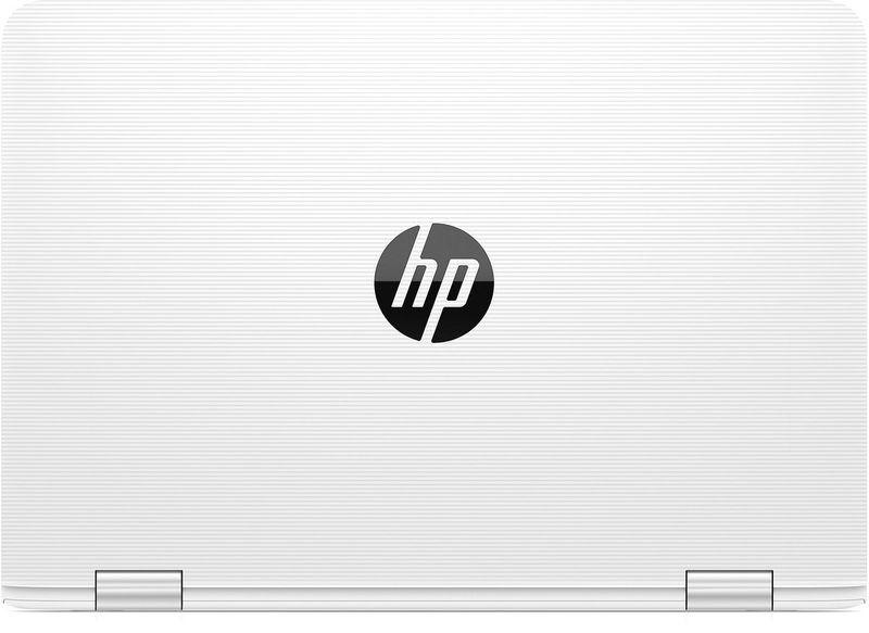 2w1 HP Stream 11 x360 Intel N3060 4GB 32GB SSD W10 zdjęcie 7