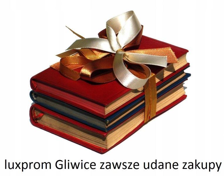 Julian Tuwim Wiersze Dla Dzieci 152 Strony A4 Nowa