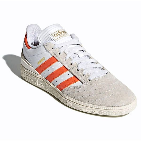buty adidas x_plr j 578