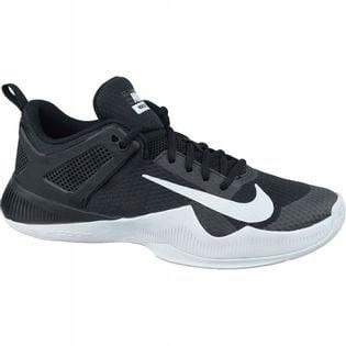 Buty Nike Air Zoom Hyperace M 902367 r.40