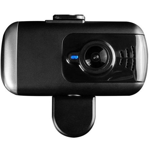Wideorejestrator Modecom MC-CC15 zdjęcie 1
