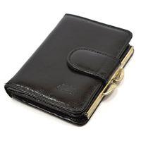 Klasyczny portfel portmonetka Elkor e006