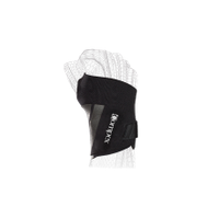Stabilizator na nadgarstek Compex Anaform