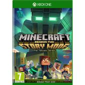 Gra Minecraft Story Mode - Season 2 (XBOX ONE)