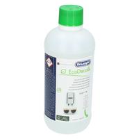 DUŻY ODKAMIENIACZ EXPRES DeLonghi EcoDecalk 500 ml