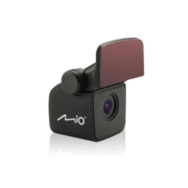 Rejestrator Mio Mivue 792 +Kamera A30 + karta pamięci 64GB + Smartbox zdjęcie 9