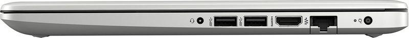 HP 14 Intel Celeron N4000 4GB DDR4 64GB SSD Win10 zdjęcie 2