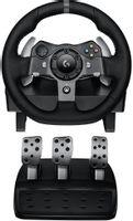 Kierownica Logitech G920 Driving Force Pc/xone