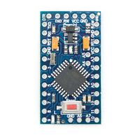 Pro Mini 328 zgodny z Arduino dla Arduino STM32