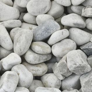 Kamień Colormix Otoczak 40-60 mm 20 KG
