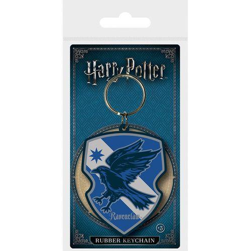 Harry Potter Brelok do kluczy Ravenclaw na Arena.pl