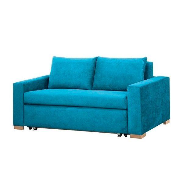 derry sofa dwuosobowa 140 cm. Black Bedroom Furniture Sets. Home Design Ideas