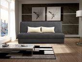 Rozkładana sofa Rocco - kanapa z funkcją spania